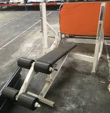 cybex adjustable decline bench bench decoration