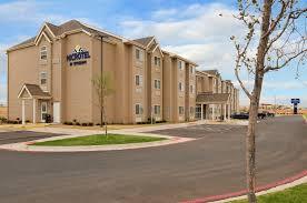Comfort Suites San Angelo San Angelo Hotel Coupons For San Angelo Texas Freehotelcoupons Com