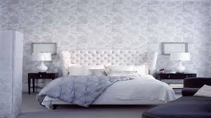 White And Grey Bedroom Bedroom With Wallpaper White And Grey Bedroom Ideas Rustic White