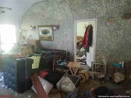 Homes For Sale Houston Tx 77053 6007 Quiet Village Ct Houston Tx 77053 Har Com