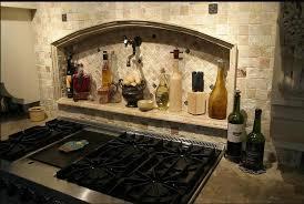 Sweet Kitchen Backsplash Ideas Tile Backsplash Ideas Pictures Of - Backsplash stone tile