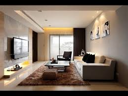 Home Decorators Home Decorators Rugs Free Home Decor Oklahomavstcu Us
