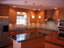 kitchen modern kitchen cabinets kitchen cabinet color schemes