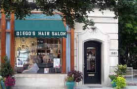 diego u0027s hair salon wikipedia