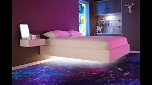 awesome teenage girl bedrooms awesome teenage girl bedroom ideas youtube