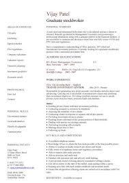 Economics Resume Merchandiser Cover Letter Resume Cover Letter For An Academic Job