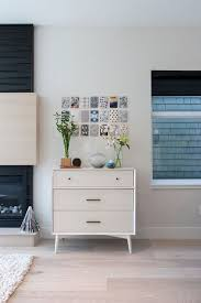 8 best paint colors images on pinterest benjamin moore silver