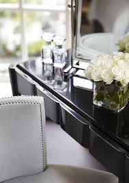 Makeup Vanity Seat Black Seat Vanity Stool Design Ideas