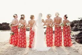 hawaiian weddings and brian s magical hawaiian wedding with a moroccan twist