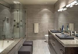 bhg kitchen and bath ideas kitchen bath ideas magazine semenaxscience us