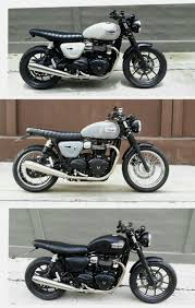 121 best triumph images on pinterest triumph motorcycles