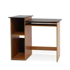 Desks Computer Desks Computer Desks Ebay