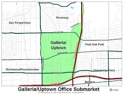 Galleria Mall Map 5050 Westheimer Road Capital Realty Group