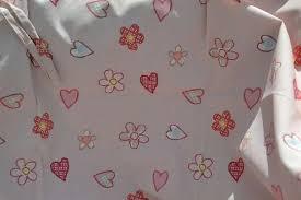 raffhalter kinderzimmer vorhang für kinderzimmer 2 teile gardinen plus
