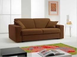 mistergooddeal canapé mistergooddeal canapé coûteux canapé design