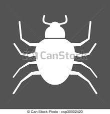 was ist das für ein insekt eine wanze oder was urlaub insekten insekt wanze sein gebraucht tiere image auch vektor