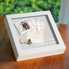 wedding wishes keepsake box 17 best shadow boxes images on wedding keepsake boxes