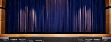 Used Stage Curtains For Sale Stage Curtains Exemplify The Grandeur Of Your Performances