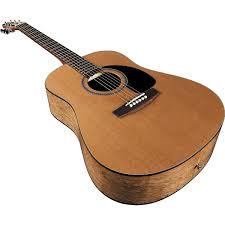 best black friday deals on guitars amazon com seagull s6 original acoustic guitar musical instruments