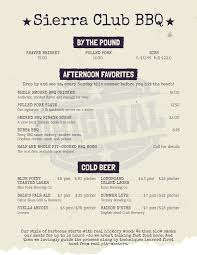 catering menu template free liability waiver template word