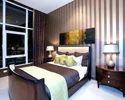 deco chambre a coucher decor de chambre a coucher idaces de dacco mural chambre coucher