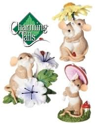 charming tails by dean griff we carry every