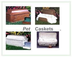 dog caskets pet urns pet caskets pet garden memorials pet headstones
