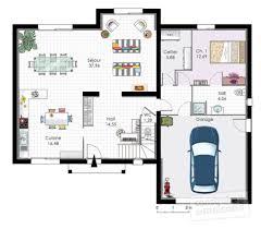 Modele Suite Parentale Avec Salle Bain Dressing by Plan Chambre Avec Salle D Eau Et Dressing Indogate Com Fenetre