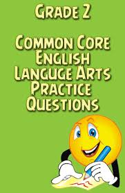 30 best common core test study guides images on pinterest study