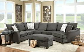 small sized sofas sale small sectional couch large size of sectional sofa grey l shaped