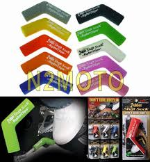 yamaha motocross gear online buy wholesale shift dirt bike gear from china shift dirt