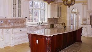 staten island kitchen pretty kitchen cabinets staten island 3 3199 home design 12