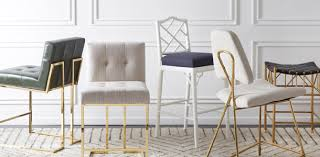 dining chairs modern dining room furniture jonathan adler