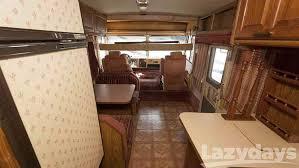 1986 winnebago chieftain 27rt for sale in tampa fl lazydays