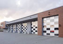 portoni sezionali industriali portoni industriali l innovativo programma dei portoni