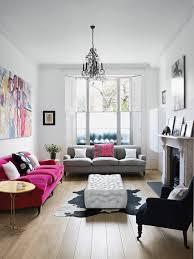 best 25 mismatched sofas ideas on pinterest midcentury frames