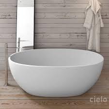 Colored Bathtubs Colored Designer Bathtubs Bathroom Bath Tubs Ceramica Cielo
