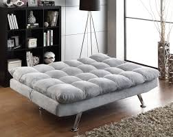 Target Sofa Sleeper by Sofa Target Futon Cheap Futons Sleeper Sofa Walmart Twin Sofa