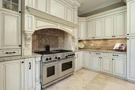 cuisiniste laval armoire de cuisine laval montréal rive nord armoires cuisi