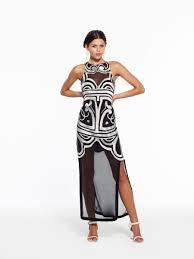 cocktail dresses australian designer long dresses online