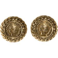 earring styles identifying antique and vintage earring styles
