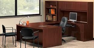 Hon Computer Desk Hon Ship Now Offered By Indoff Office Furniture Indoff