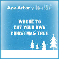 cut your own christmas tree near me christmas lights decoration