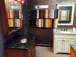 kitchen cabinets granite countertops and bathroom design ideas
