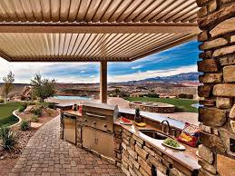 Awnings Covers 35 Best Awnings Images On Pinterest Architecture Backyard And