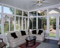 sunroom prices click on the room for free 50 page color brochure