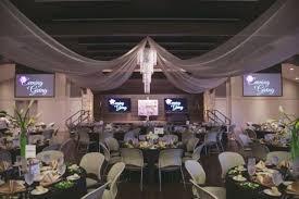Reception Venues Okc Wedding Reception Venues In Oklahoma City Area U2013 Mini Bridal