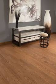 oak terra alive collection by mirage floors mirage