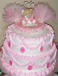 dominican cake my cakes mi gustico pinterest cake