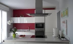 cuisine mur framboise décoration cuisin aluminium tunisie 28 versailles cuisine